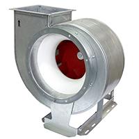 Вентилятор низкого давления ВЦ 4-70