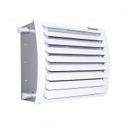 Водяной тепловентилятор серии TW